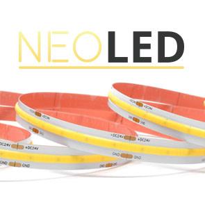 NeoLED