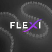 Flexi Series