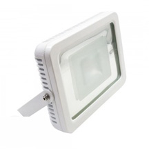 30w Floodlights