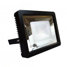 60W Floodlights