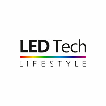 LEDTECH Lifestyle Series