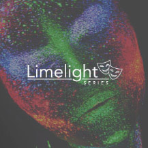 Limelight Series