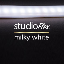 Milky White Series