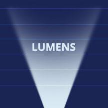 High Lumens