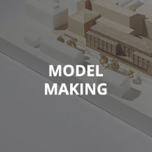 Model Making Strips