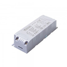 LED Triac Dim/Driver 40w