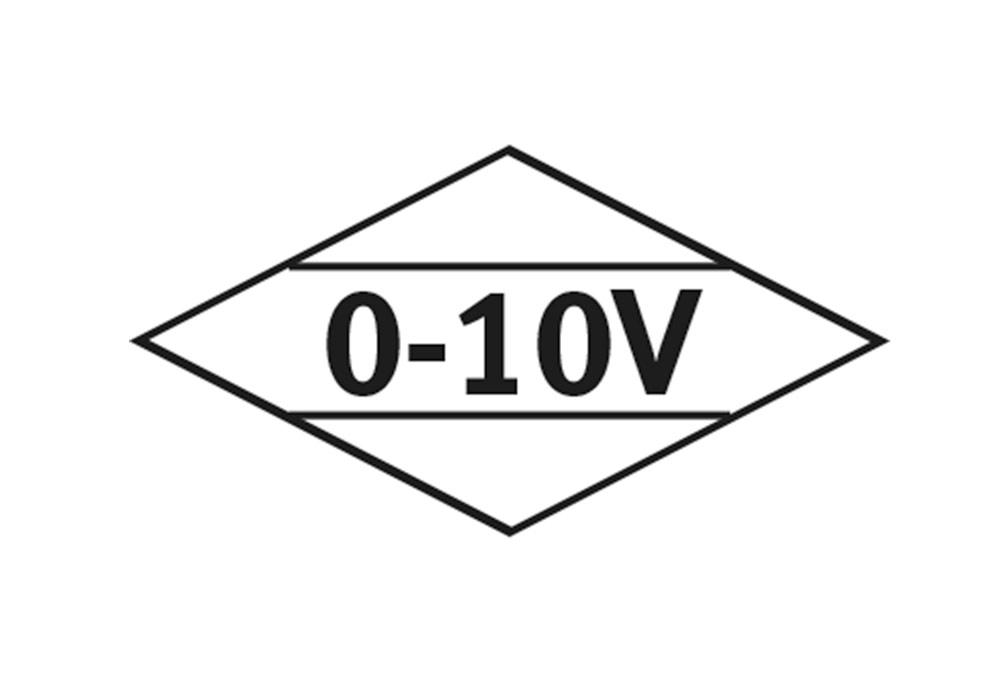 0-10v logo