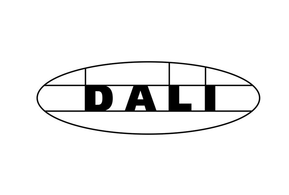 """""""Dali"""