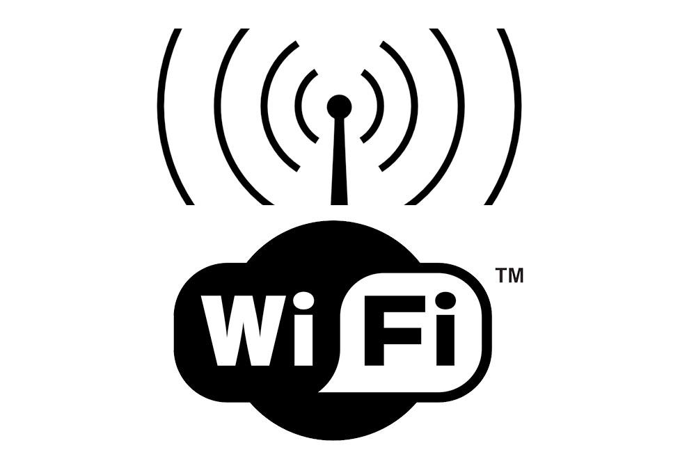 RF & Wifi