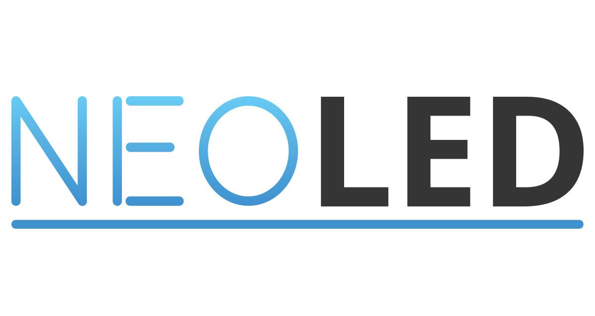 NeoLED Logo
